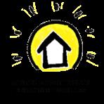 CDEF de Seine-Saint-Denis Logo